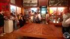 """Ночь в музее """"Я иду в музей!"""". Солигорский краеведческий музей. г. Солигорск, 2018 г."""