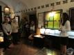 Выездной Совет директоров государственных музеев Минской области в «Витебском областном краеведческом музее»